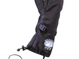 RBH Designs Vapor Barrier Hand & Footwear