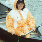 2001 Raingear Roundup Review Summary