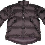 Western Mountaineering, Feathered Friends, Nunatak, and PhD Lightweight Down Jackets (Comparison Review)