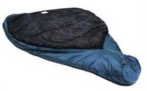 Functional Designs Sweetie Pie Summer Bag Doubler