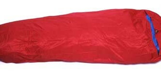Integral Designs Endurance Bivy