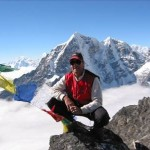 Fast and Light with Gary Scott: Lightweight Backpacking and Climbing Strategies