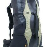Granite Gear Vapor Trail Review