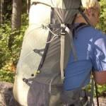 Mountainsmith Auspex Review
