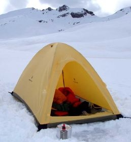 Black Diamond Firstlight I Tent Footprint Backcountry & Black Diamond Firstlight Tent - Best Tent 2018