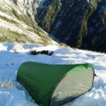 GoLite Den 2 Tent REVIEW