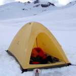 Single Wall Tents and Shelters Review Summary