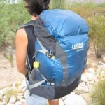 Camelbak Kronos Backpack REVIEW
