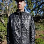 Montbell U.L. Thermawrap Jacket REVIEW