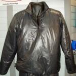 Integral Designs PLQ Jacket and Pants – Ultralight Primaloft garments First Look (Outdoor Retailer Winter Market 2005)