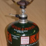 Frequently Asked Questions About Lightweight Canister Stoves and Fuels