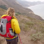 Osprey Atmos 25 Backpack REVIEW