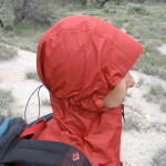 Outdoor Research Zealot Rain Shell REVIEW