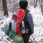 Osprey Atmos 50 Backpack REVIEW