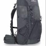 Macpac 35 Amp Backpack REVIEW