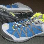 Inov-8 Mudroc 280 Trail Running Shoes (Outdoor Retailer Summer Market 2005)