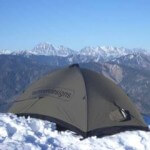 Outdoor Designs Summit Extreme Tent REVIEW