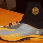 Timberland Delerion PRO Adventure Racing Shoes (Outdoor Retailer Summer Market 2005)