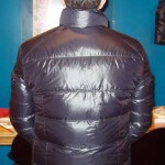 Valandré Lupine* Down Jacket and Vest (Outdoor Retailer Summer Market 2005)