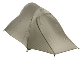 Big Agnes Seedhouse SL2 Tent REVIEW - 1