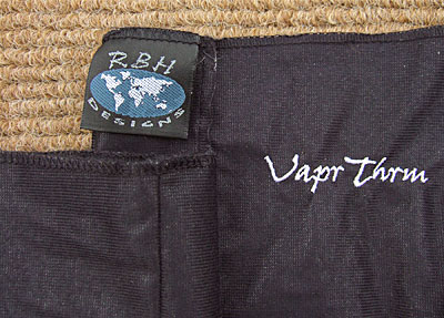 RBH Designs Vapr Thrm Socks SPOTLITE REVIEW - 4