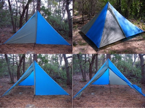 BlackDiamondMegaLight_500_02. The Black Diamond ... & Black Diamond Mega Light and Mega Bug Pyramid Tent REVIEW ...