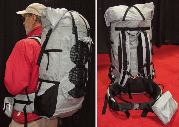 big-sky-products-shadow-backpack-orwm08-1
