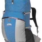 GoLite Pinnacle Backpack (Outdoor Retailer Winter Market 2008)