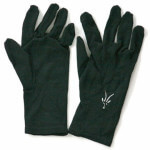 Ibex Wool Glove Liner (Outdoor Retailer Winter Market 2008)