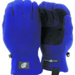Manzella Tahoe Glove (Outdoor Retailer Winter Market 2008)