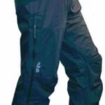 Rab Bergen Pants (Outdoor Retailer Winter Market 2008)