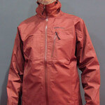 Westcomb Specter LT Hooded Jacket (Outdoor Retailer Winter Market 2008)