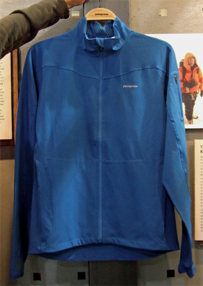Appealing Apparel (Outdoor Retailer Summer Market 2008) - 3