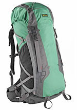 Lightweight Backpacks 2008: Current Favorites and New Introductions (Outdoor Retailer Summer Market 2008) - 3