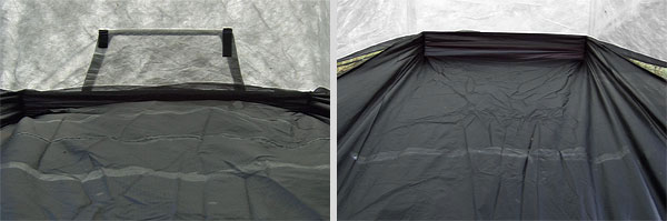 Tarptent Sublite Tent Review - 4