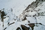 Winter in Cairngorms National Park, Scotland - 12