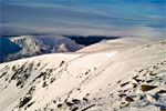 Winter in Cairngorms National Park, Scotland - 6