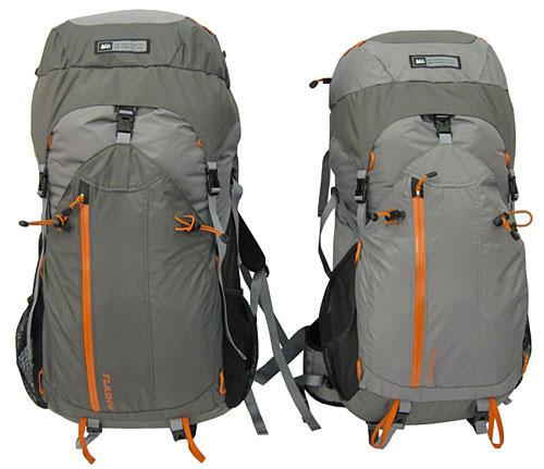 rei rucksack