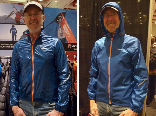 Outdoor Retailer Winter Market 2011: Day 2 – Another Roundup of New and Interesting Gear - 14