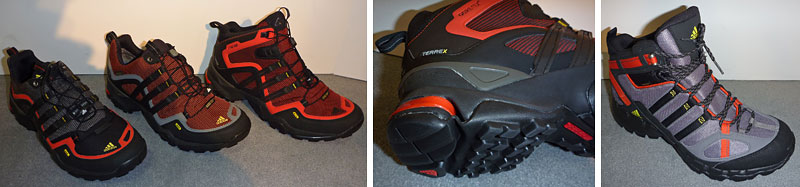 Outdoor Retailer Winter Market 2011: Day 2 – Another Roundup of New and Interesting Gear - 3