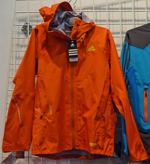 Outdoor Retailer Winter Market 2011: Day 2 – Another Roundup of New and Interesting Gear - 4