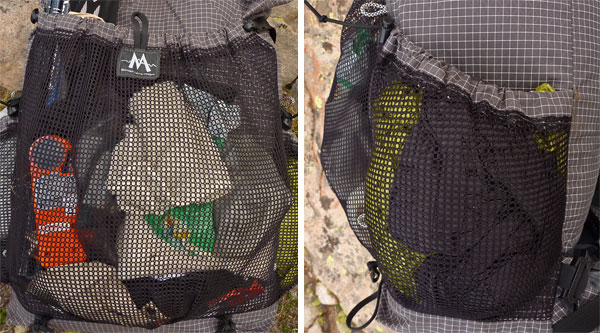 Mountain Laurel Designs Exodus Backpack Review - 4