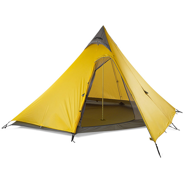 State of the Market Report Family/Group Backpacking Tents - Backpacking Light  sc 1 st  Backpacking Light & State of the Market Report: Family/Group Backpacking Tents ...