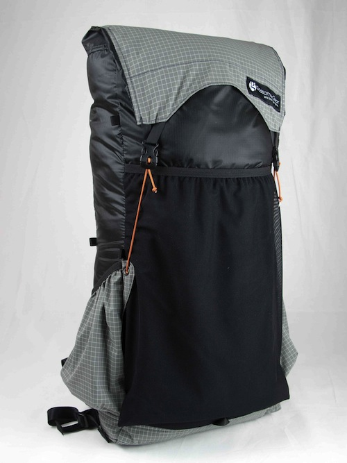 Prospects for 2012: New and Noteworthy Gear - 2