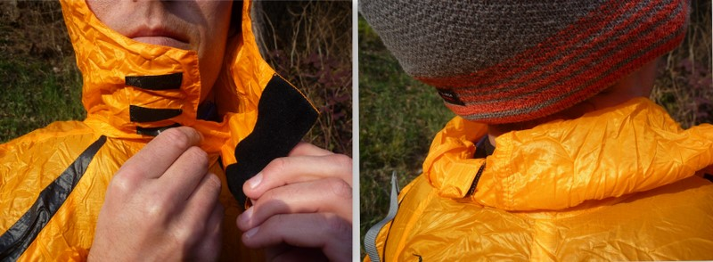 CAMP Flash Anorak Review - 4