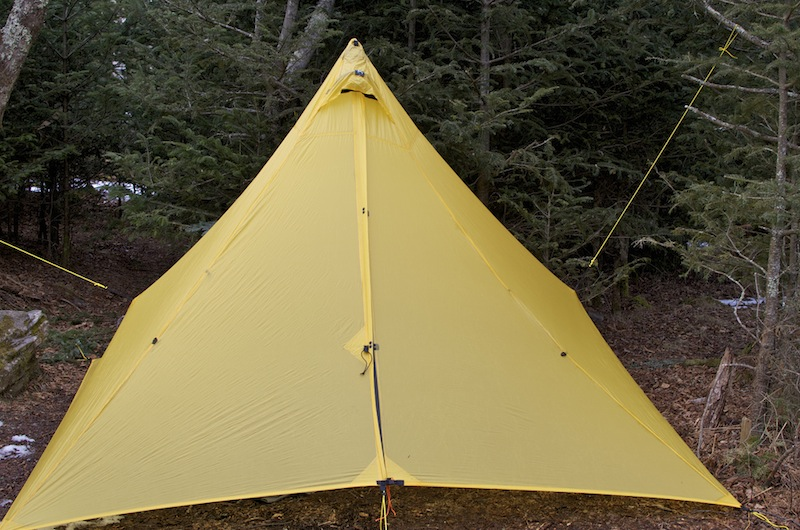 MLD SuperMid SpotLite Review - 3