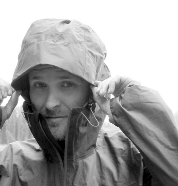 Ultralight Waterproof-Breathable Jackets: the 2012 State of the Market Report - Part 1: A historical definition of lightweight - 3