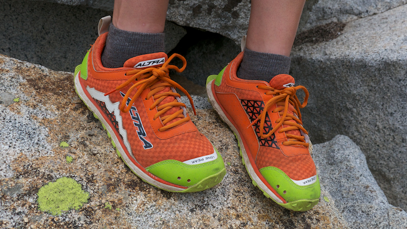Saucony Walking Shoes Uk