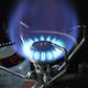 2013-developments-canister-stoves-tn.jpg