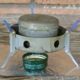 a-modified-vargo-triad-xe-alcohol-stove-review-thumbnail.jpg
